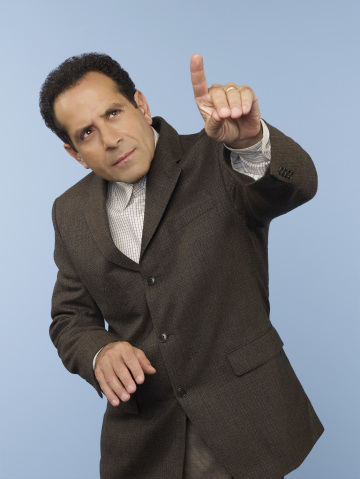 Image result for adrian monk pictures