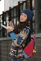 Image of Mi Yang