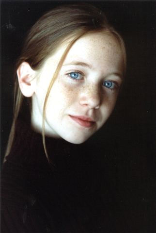 Caitlin E J Meyer