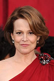 Sigourney Weaver New Picture - Celebrity Forum, News, Rumors, Gossip