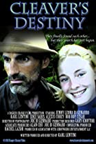 Cleaver's Destiny (2013) Poster