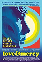 Primary image for Love & Mercy