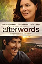 After Words(2015)