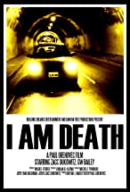 Primary image for I Am Death