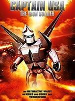 Iron Soldier(1970)