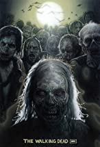 Primary image for The Walking Dead