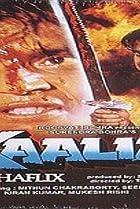 Image of Kaalia