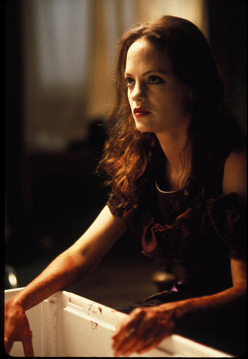 Angela Bettis in May (2002)