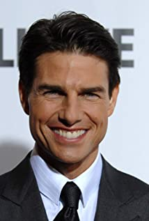 Tom Cruise New Picture - Celebrity Forum, News, Rumors, Gossip