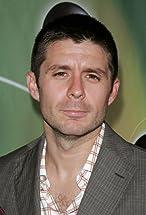 Rick Gomez's primary photo