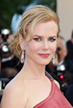 Nicole Kidman's primary photo