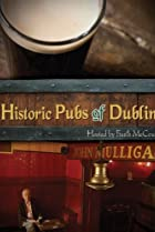 Image of Historic Pubs of Dublin
