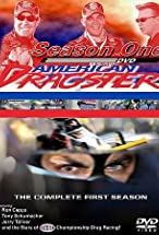 Primary image for American Dragster