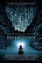 Image of Dreamcatcher