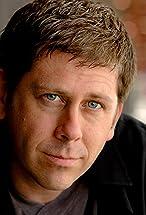 Joel Kindrick's primary photo