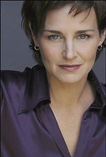 Ericka Klein Picture