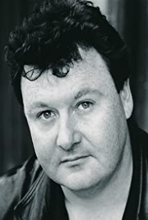 Aktori Matthew T. Reynolds