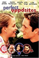 Perfect Opposites(2005)