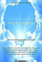 Angel Stories