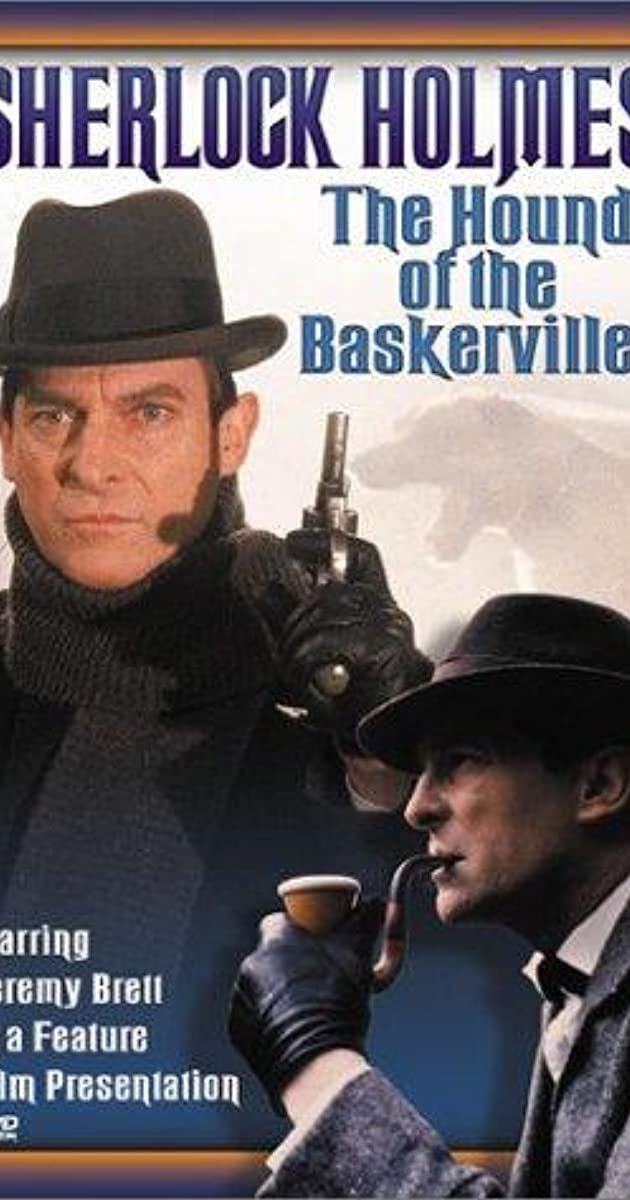 The Hound Of The Baskervilles Book Pdf Free Download