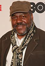 Frankie Faison's primary photo