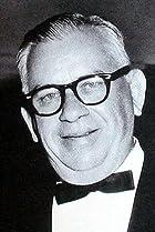 Image of Al Sherman