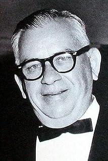 Al Sherman Picture