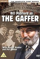 Image of The Gaffer