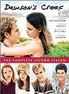"""""""Dawson's Creek: A Perfect Wedding (#2.18)"""""""