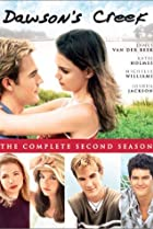 Image of Dawson's Creek: To Be or Not to Be...