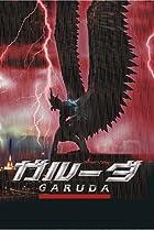 Image of Garuda