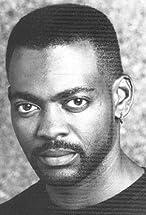 T.J. Jackson's primary photo