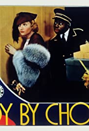 Lady by Choice (1934) Poster - Movie Forum, Cast, Reviews