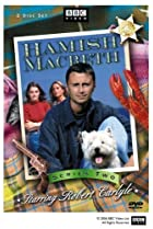 Image of Hamish Macbeth