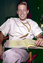 Primary image for Dr. Kildare