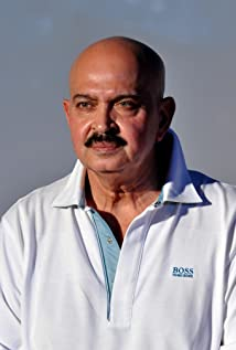 Regjizori Rakesh Roshan