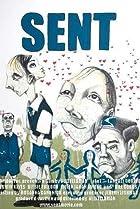 Image of Sent