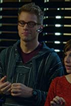 Image of NCIS: Los Angeles: Partners
