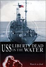 The Story of USS Liberty