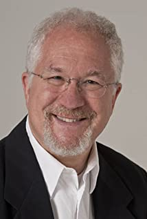 David P. Levin Picture