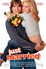 Just Married(2003)