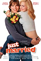 Primary image for Just Married