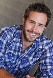 Aktori Peter Cilella