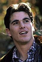 Image of Michael Schoeffling