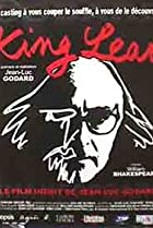 Image of King Lear