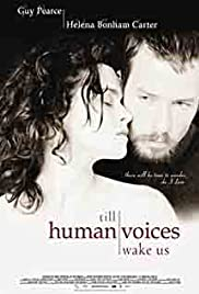 Till Human Voices Wake Us(2002) Poster - Movie Forum, Cast, Reviews