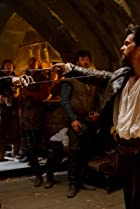 Image of Da Vinci's Demons: The Magician