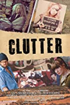 Image of Clutter