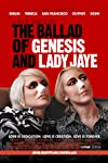 The Ballad Of Genesis And Lady Jaye To Open In New York March 8