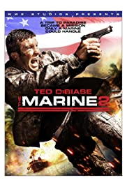 The Marine 2 (2009) Poster - Movie Forum, Cast, Reviews
